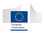 European_Commission_Logo_fond_blanc.png