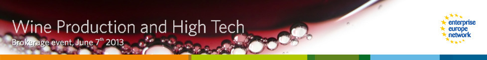 Wine_High_Tech_banner.jpg